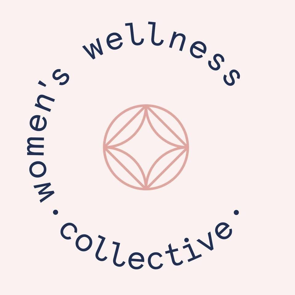 Women's Wellness Collective